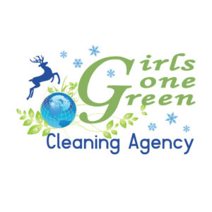 girls-gone-green-logo-christmas